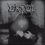 Extol, Undeceived