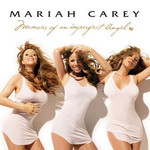 Mariah Carey, Memoirs of an Imperfect Angel