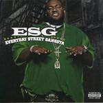 ESG, Everyday Street Gangsta