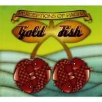 Goldfish, Perceptions of Pacha mp3
