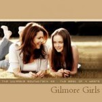 Various Artists, Gilmore Girls UST 2 mp3
