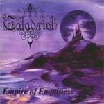 Galadriel, Empire of Emptiness