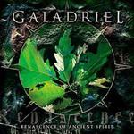 Galadriel, Renascence of Ancient Spirit