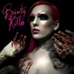 Jeffree Star, Beauty Killer mp3