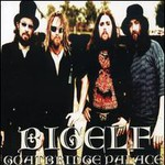 Bigelf, Goatbridge Palace