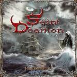 Saint Deamon, Pandeamonium