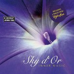 Sky d'Or, Inner Music