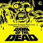 Various Artists, Dawn of the Dead: Unreleased Soundtrack Music mp3