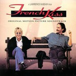 Various Artists, French Kiss mp3