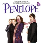Various Artists, Penelope mp3