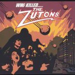 The Zutons, Who Killed...... The Zutons