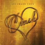 AFI, Crash Love