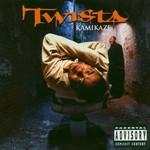 Twista, Kamikaze