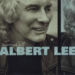 Albert Lee, Heartbreak Hill