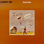 Albert Lee, Speechless