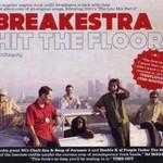 Breakestra, Hit the Floor