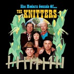 The Knitters, The Modern Sounds of the Knitters