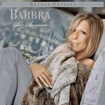 Barbra Streisand, Love Is The Answer (Deluxe Edition)