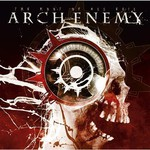 Arch Enemy, The Root of All Evil