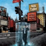 Wax Tailor, In the Mood for Life