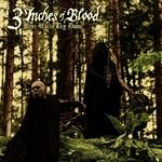 3 Inches of Blood, Here Waits Thy Doom