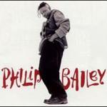 Philip Bailey, Philip Bailey