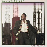 Philip Bailey, Inside Out