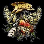 Sinner, Crash and Burn mp3