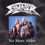 Sinner, No More Alibis mp3