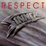 Sinner, Respect