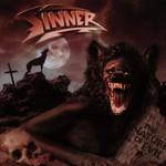 Sinner, The Nature of Evil