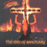 Sinner, The End of Sanctuary