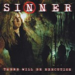Sinner, There Will Be Execution