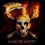 Sinner, Mask of Sanity