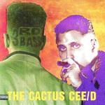 3rd Bass, The Cactus Album
