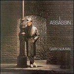 Gary Numan, I, Assassin mp3