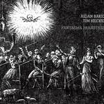 Aidan Baker & Tim Hecker, Fantasma Parastasie