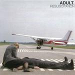 ADULT., Resuscitation