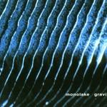 Monolake, Gravity