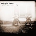 Abigail's Ghost, Selling Insincerity