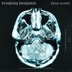 Breaking Benjamin, Dear Agony mp3