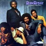 Rose Royce, Golden Touch