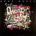 Rose Royce, Jump Street