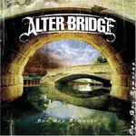 Alter Bridge, One Day Remains mp3