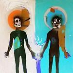 Massive Attack, Splitting The Atom (EP)