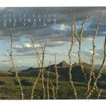 Steve Roach, Destination Beyond mp3