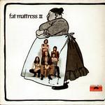 Fat Mattress, Fat Mattress II