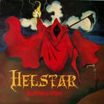 Helstar, Burning Star