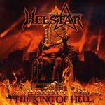 Helstar, The King of Hell