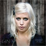 Gin Wigmore, Extended Play